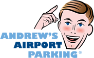 Andrews Airport Parking Adelaide